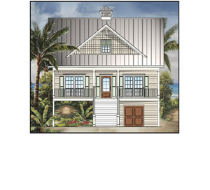 3500 Series House Plans | Nations Homes | Raised Homes In ... on raised bungalow house designs, raised shore house designs, waterfront home on pilings designs, raised coastal homes, raised small home designs, raised beach house plans, raised southern house, houses on hillsides designs, raised garden designs, california contemporary home on stilts designs,