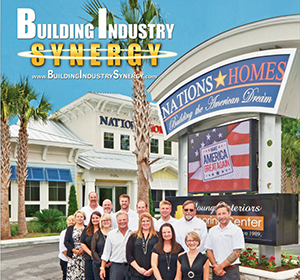 Building Industry Synergy