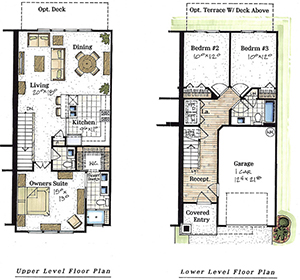 Ocean bay nations homes myrtle beach home builder for Bay to beach builders floor plans