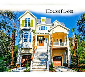 Custom oceanfront homes nations homes home builder for Ocean front home designs