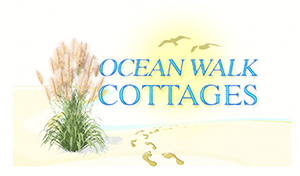 Ocean Walk Cottages