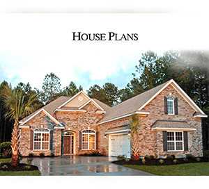 community Walk Out Bay Lake House Plans on lake house architecture, below grade basement walk out, lake view floor plans, cabin plans walk out, ranch floor plans walk out, lake home plans, lake home designs with walkout basement, lake view homes, finished basement layout walk out, lake homes walk out,